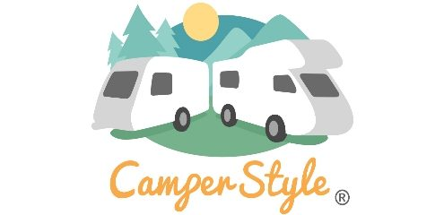 RMV Partner - CamperStyle