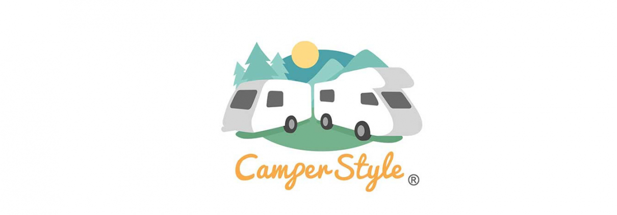 Websitebeitrag Kooperation camperstyle
